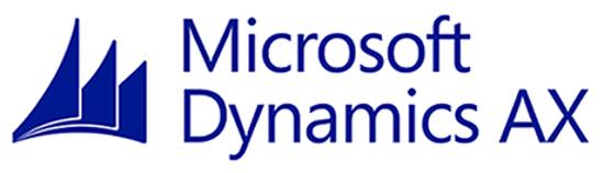 Accounts Payable Enhancement in Microsoft Dynamics AX 2012 R3 Public Sector