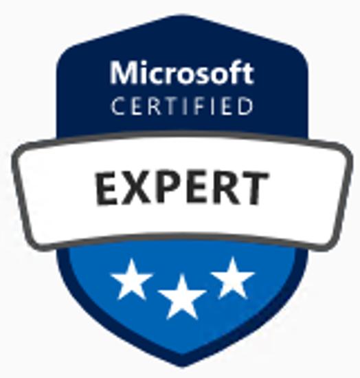 Picture of Microsoft Dynamics 365 Custom Virtual Instructor-led Training