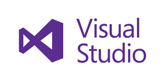 Application Development by using Visual Basic .NET