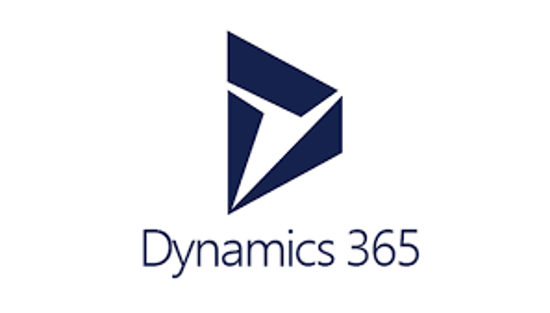 Consolidations in Microsoft Dynamics 365 Operations