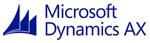 Create a BOM and BOM version in Microsoft Dynamics AX 2012 R3