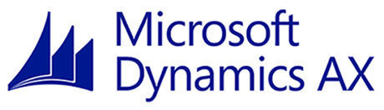 Purchase Item and Service products as not stocked in Microsoft Dynamics AX 2012 R3