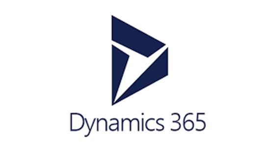 Discrete Manufacturing in Microsoft Dynamics 365