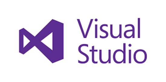 Mastering MFC Advanced Development Using Microsoft Visual C++