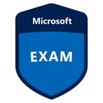 Microsoft Dynamics 365 Operations Financials Exam
