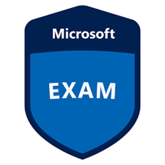 Microsoft Dynamics 365 Operations Financials Exam