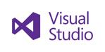 Microsoft Windows CE
