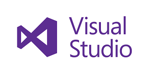 Programming with Microsoft Visual Basic .NET (VB.NET)