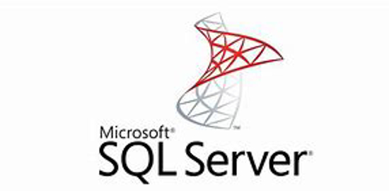 Implementing Business Logics Using complete MDX in Microsoft SQL server Data Warehousing