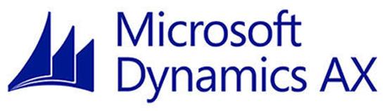 Microsoft Dynamics AX 2012 R2 Finance Series