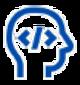 Microsoft Dynamics AX 2012 R2 POS Development and Customization