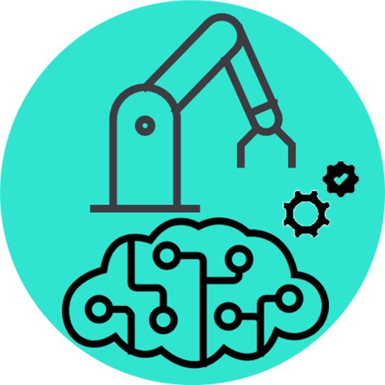 Process Manufacturing in Microsoft Dynamics 365