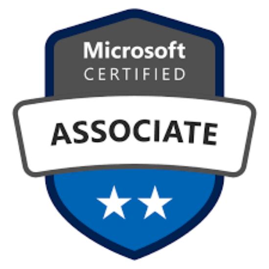 Exam PL-200: Microsoft Power Platform Functional Consultant