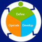 Related to exam MB-300: Implement Lifecycle Services (LCS) tools for Dynamics 365 Finance and Operations apps